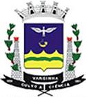 Prefeitura Municipal de Varginha - MG divulga novo processo seletivo