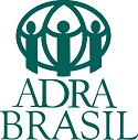 ADRA recebe inscrições para Processo Seletivo em Belo Horizonte - MG