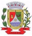Cicarf anuncia Processo Seletivo na Comarca de Galiléia - MG