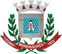 Prefeitura de Mandaguaçu - PR abre 13 vagas para o quadro de servidores