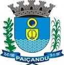 Prefeitura de Paiçandu - PR abre novo Processo Seletivo