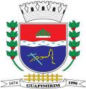 CMDCA de Guapimirim - RJ fará seleção de Conselheiros Tutelares