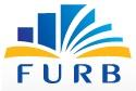 FURB - SC anuncia novo Processo Seletivo de Professor