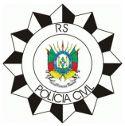 1ª etapa do concurso para inspetor de polícia da PC - RS ocorre neste domingo