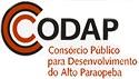 Codap - MG divulga novo Processo Seletivo