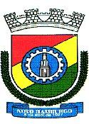 Concurso Público é anunciado pela Prefeitura de Novo Hamburgo - RS