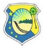 Prefeitura Municipal de Massapê - CE prorroga e retifica Concurso Público