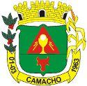 CMDCA realiza Processo Seletivo no município de Camacho - MG