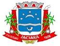 Câmara de Jaciara - MT contrata Contador em Concurso Público
