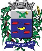 Prefeitura Municipal de Adolfo - SP abre concurso para 3 vagas