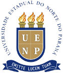UENP - PR divulga edital republicado de Concurso Público com salário de até 3,2 mil