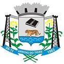 Prefeitura de Arroio do Tigre - RS retifica edital do Concurso com mais de 70 vagas