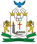 Prefeitura de Trindade - PE retifica e reabre inscrições do edital 001/2012