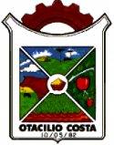 Prefeitura de Otacílio Costa - SC disponibiliza 326 vagas para diversos cargos