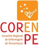 COREN - PE retifica edital de abertura do concurso público
