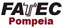 Concurso Público para Auxiliar de Docente é anunciado pela Fatec de Pompéia - SP
