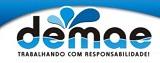 DEMAE - GO anuncia outra retificação do Concurso Público com salários de até R$ 6,2 mil
