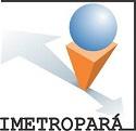 IMETRO do Pará anuncia comissão de Processo Seletivo