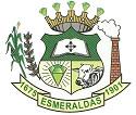 Prefeitura de Esmeraldas - MG retifica novamente o CP nº 2/2013 com 222 vagas