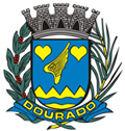 Concurso Público é aberto na Prefeitura de Dourado - SP