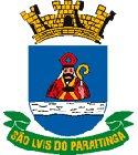 6 vagas para área da Saúde em São Luiz do Paraitinga - SP