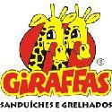 Giraffas busca 30 profissionais em Barretos - SP