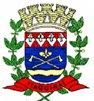 Prefeitura de Itaquiraí - MS retifica Concurso Público