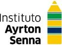 Instituto Ayrton Senna abre Programa de Estágio 2019