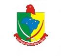 Concurso Público com 6 vagas é realizado pela Câmara de Quilombo - SC
