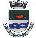 Agência de Tramandaí - RS oferta vagas em mais de 50 colocações