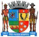 Prefeitura de Ponte Nova - MG anuncia Processo Seletivo