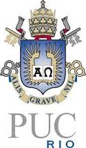 PUC - RJ contrata Docentes Pesquisadores na área de Engenharia Industrial