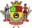 Vagas de Estágio na Prefeitura de Itaquaquecetuba - SP