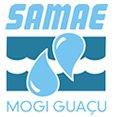 Serviço Autônomo de Água e Esgoto de Mogi Guaçu - SP abre 2 vagas