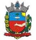 Edital do Concurso Público é retificado pela Prefeitura de Renascença - PR