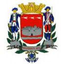 Processos Seletivos na Prefeitura de Guaratinguetá - SP