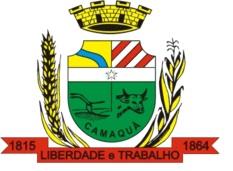 FGTAS anuncia abertura de vagas de emprego na cidade de Camaquã - RS