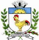 Prefeitura de Alvorada do Sul - PR abre 10 vagas para Professores
