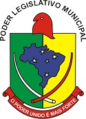 Concurso Público é retificado pela Câmara de São Ludgero - SC