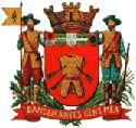 Prefeitura de Mogi das Cruzes - SP oferece 115 vagas para diversos níveis