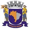 Prefeitura de Santana de Parnaíba - SP retifica edital de Concurso