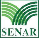 Senar - BA abre 6 vagas de níveis Médio e Superior com salários de até 3,2 mil