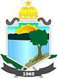 Coari - AM estende prazo de inscrições do edital 001/2012