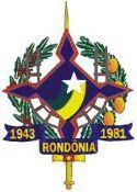 Seduc - RO oferece 349 vagas para Professores com salários de até R$ 1.587,62