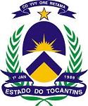 Prefeitura de Brasilândia do Tocantins - TO reabre inscrições de Concurso com mais de 60 vagas