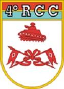 Exército abre Processo Seletivo para o 4º Regimento de Carros de Combate