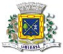 Prefeitura de Ubiratã - PR retifica um dos Concursos Públicos em andamento