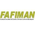 Fafiman - PR abre 3 vagas para Professores nas áreas de Informática e Direito