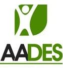 Processo Seletivo com 26 vagas disponíveis é aberto pela Aades - AM