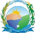 Concurso Público é anunciado no Município de Santa Rosa do Tocantins - TO
